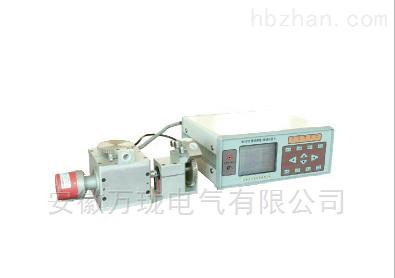 振動傳感變送器PN:177230-02 SN:G13DOUJZ1