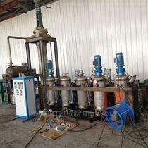 基礎油柴油溶劑萃取betway必威手機版官網