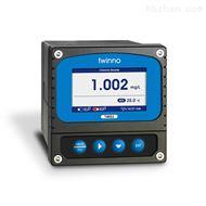 T4053在线二氧化氯监测仪