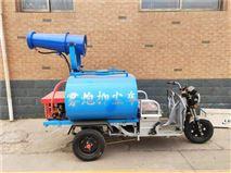 武汉地区多功能洒水车