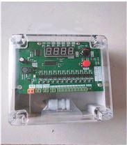 脉冲控制仪布袋式除尘可编程在线控制器