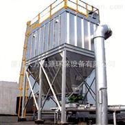 厦门供应厂养殖屠宰场静电式蜂窝油烟净化器