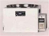 中西現貨數控恒溫水浴鍋庫號:M351805