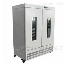 廣東韶關泰宏 大型生化培養箱LRH-1200A