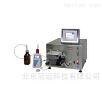 Brabender仪器C型炭黑吸油计标准吸油值检测