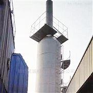 工业废气净化塔脱硫塔净化器