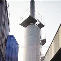工業廢氣淨化塔脫硫塔淨化器