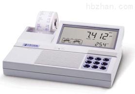 HI121 HI122 HI123台式酸度离子水质分析仪