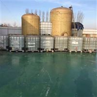 55-1電廠殺菌滅藻劑