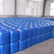 锅炉除垢剂新型优质产品