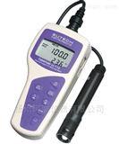 優特Eutech CyberScan DO110便攜式溶解氧儀