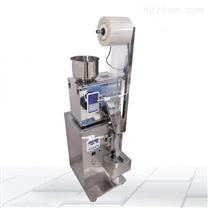 300克核桃仁立式自動定量包裝機供應