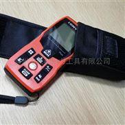 江西电力资质GPS测距仪 联科供应激光测距仪厂家