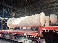 大同球磨机制砂生产线设备规格齐全量大从优