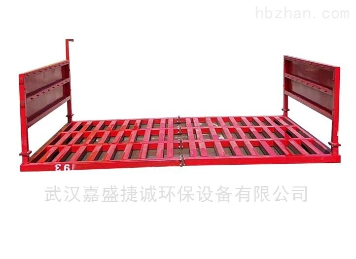 宁波余热发电厂换热器管道疏通清洗机GC15/50