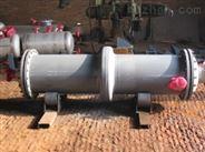 環氧丙烷-甲醇精餾裝置反應精餾