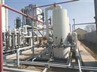 环己烷回收装置