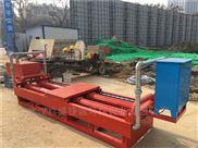 南宁工程冲洗设备自动洗轮机GC-100