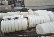 PT-20000L20吨原水pe桶