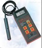 HI8633 HI8733便攜式電導率儀