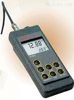 HI9835便攜式電導率儀