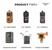 惠州乙二醇可燃檢測儀價格|天然氣泄漏報警器品牌|一氧化碳煙氣在線監測betway必威手機版官網