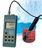 HI9145 HI9143便携式溶解氧仪