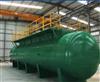 河源MBR一体化污水处理设备厂家