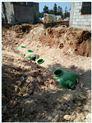 杀牛场污水处理设备