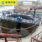 輻流沉淀池刮泥機輻流 沉淀 刮泥器廠家批發