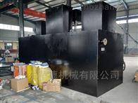 BDG1纸浆造纸厂废水处理设备