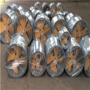 福州防雨罩方型壁式軸流風機廠家直銷