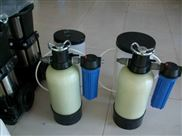 家用软化水设备