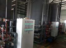 更专业的离子交换设备厂家直供