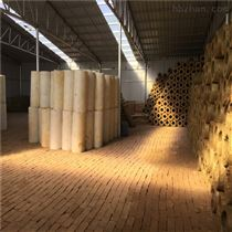 A級玻璃棉保溫管殼生產企業電話