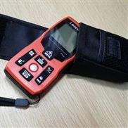 一级承修升级GPS测距仪 资质认证厂家直销