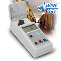 HI83748酒石酸测定仪