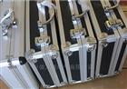振動傳感器HD-ST-6-A3、PCZ-7V-B01水平振動