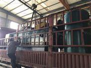专业制造涡凹气浮机污水处理设备生产厂家