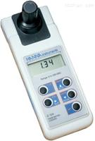 HI93124浊度测定仪