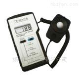 維根斯 WIGGENS HL9040 便攜式照度計