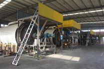 热裂解技术炼油设备