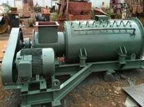 河南工业粉尘加湿机结构图放心之选图片