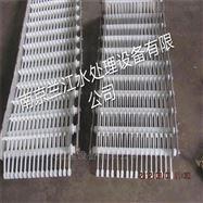 南京循环耙齿机械格栅除污机选型