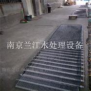 回转式机械格栅除污机厂家
