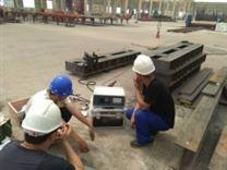 上海振动时效机 上海时效震动仪