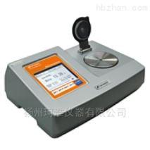 爱拓 果蔬酸度测量仪  RX-5000α-Bev  糖度