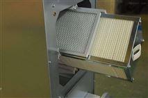 寧夏銀川光解油煙淨化器低排油煙廠家直銷
