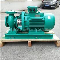 威乐wilo水泵采暖热水增压循环泵价格