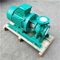 威乐wilo水泵地源热电热地暖热循环水泵价格